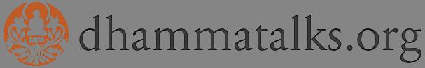 [Image: dto_logo.png]
